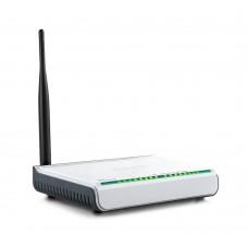 TENDA 3G611R+ WIRELESS WIFI ROUTER 3G USB 11N WPS WDS QoS