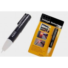 Cercafase a Penna AC Voltage Detector