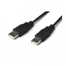Cavo USB 1.1 A/A M/M DA 1 metro