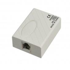 GG2003 Adsl Splitter; FILTRO ADSL F-F/F
