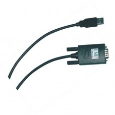 """Cavo Usb to RS232 Mod. UT810 Seriale """" Industrial Automation"""""""