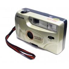 MACCHINA FOTOGRAFICA CLASSICA BASIC AUTOMATICA HUADA HD-120