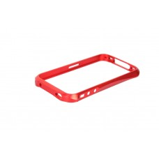 Bumper per Iphone 4GS in lega alluminium