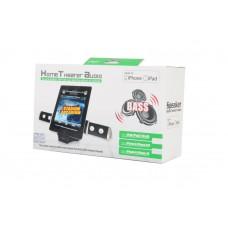 HOME THEATER AUDIO PER IPHONE IPAD IP085