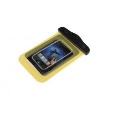 CUSTODIA COVER IMPERMEABILE PER IPHONE IPOD TOUCH SMARTPHONE ANDROID USCITA AURICOLARI