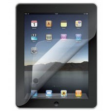 PELLICOLA APPLE IPAD 16GB 32GB 64GB SCREEN PROTECTOR