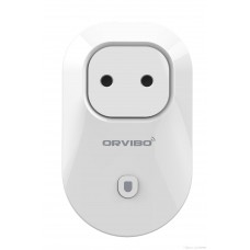 CONTROLLER DOMOTICA WIRELESS ORVIBO S20 DOMOTICA COMPATIBILE APP IOS ANDROID
