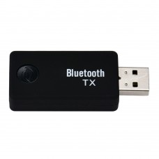 Trasmettitore TX9 Bluetooth 4.0 Audio Music 3.5mm Male to Male