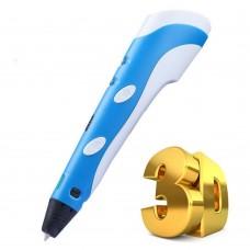 Penna per Stampa Stereoscopica 3D