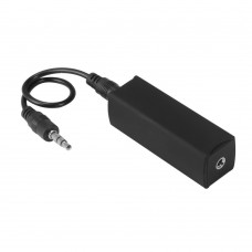 BLUETOOTH GROUD LOOP ISOLATOR ELIMINA DISTURBO SEGNALE BLUETOOTH