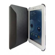 """Custodia Cover Stand Leggio 7"""" per Samsung Tab P6200"""