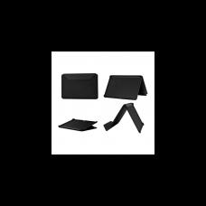 """Custodia Cover Stand Leggio 7"""" per Samsung Tab p5100"""