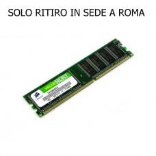 Memoria RAM DDR 400MHz 1GB C3.0 Corsair VS