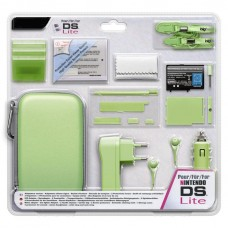 MEGA PACK DSi 28in1