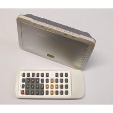 "CASE BOX PER HARDISK 2.5"" PLAYER MULTIMEDIALE VGA RCA DIVX OTG"