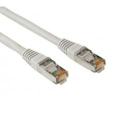 LAN Cable RJ45 CAT 5e 5MT