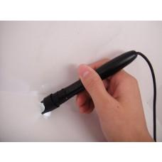 Microscopio Portatile USB Auto Focus