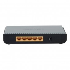Switch G1005D5-PORT GIGABITE ETHERNET TENDA