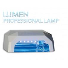 Lampada Professionale Catalizzatrice per Gel e semi permanenti D90-LUMEN 001